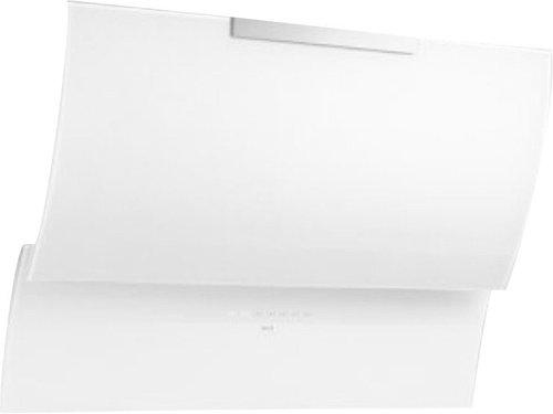 Best Hauben Fluttua HF Touch 80 weiß