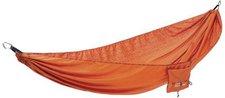 Therm-a-Rest Slacker Hammock Double orange