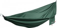 Therm-a-Rest Slacker Hammock Double spruce