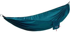 Therm-a-Rest Slacker Hammock Double ink blue