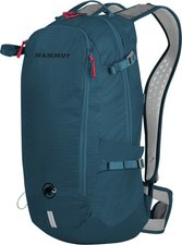 Mammut Lithium Speed 20 dark pacific