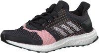 Adidas Ultra Boost ST Women