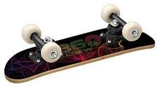 L.A. Sports Mini Skateboard 17''x5''