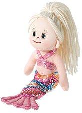 Heunec Mermaid (473973)