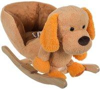 Bieco Schaukelhund Bello