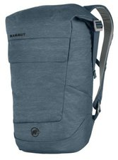 Mammut Xeron Courier 20 dark chill