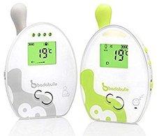 Badabulle Baby online 1000