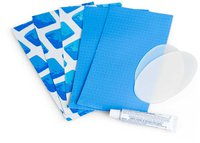Intex Pools Reparatur-Set blau (10114)
