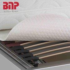 BNP Brinkmann Opti-Star 130x190 cm