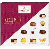 Niederegger Minis Fruchtige Vielfalt (112 g)