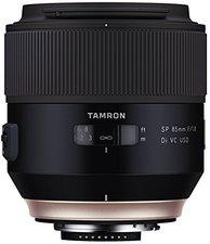 Tamron SP 85mm f1.8 Di VC USD [Minolta/Sony]