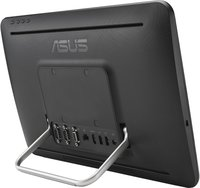 Asus Eee Top A4110-BD051M (90PT01H1-M01440)