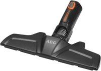 AEG Electrolux Hausgeräte AZE 112