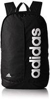 Adidas Performance Backpack black/white (AJ9936)