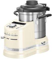 KitchenAid Artisan Cook Processor 5KCF0104 EAC creme