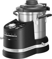 KitchenAid Artisan Cook Processor 5KCF0104 E gusseisen-schwarz