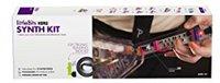 littleBits Synthesizer-Bausatz