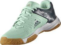 Adidas Quickforce 3.1 frozen green/midnight/tech metallic