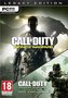 Call of Duty: Infinite Warfare - Legacy Edition (PC)