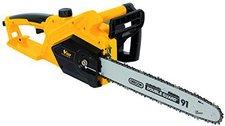 Vigor Professional Tools Ves-1635