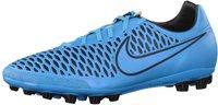 Nike Magista Onda AG-R turquiose blue/black