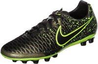Nike Magista Onda AG-R dark citron/black/volt