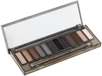 Urban Decay Naked Smokey Eyeshadow Palette (15,6g)