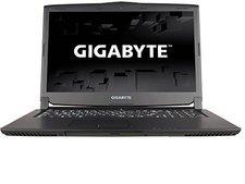 GigaByte P57W