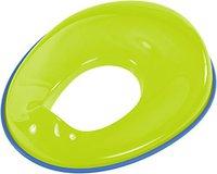 Bieco Toilettensitz (7900) grün