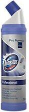 Domestos Professional WC-Entkalker Gel (750 ml)