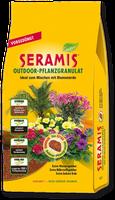 Seramis Outdoor-Pflanzgranulat 16,5kg