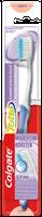 Colgate Total Zahnfleisch-Plus Zahnbürste (1Stk.)
