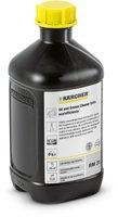 Kärcher PressurePro Extra RM 31 ASF eco!efficiency (2,5 l)
