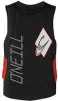 O'Neill Gooru Tech Comp Vest