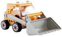 HaPe Toys Riesen-Bagger