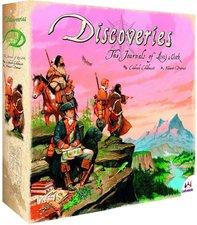 Ludonaute Discoveries (217642)