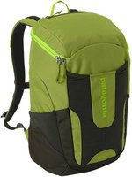 Patagonia Yerba Pack 24L supply green