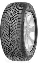 Goodyear Vector 4Seasons G2 235/65 R17 108V