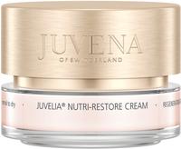 Juvena Juvelia Nutri-Restore Cream (50ml)