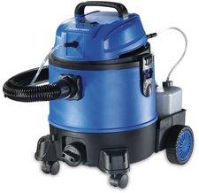Clean Maxx Nass-Trockensauger  09707
