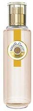 Roger & Gallet Bois D'Orange Fresh Fragrant Water Natural Spray (50 ml)