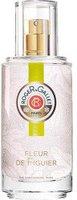 Roger & Gallet Fleur de Figuier Eau Fraîche Parfumée (50 ml)