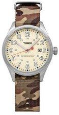 Timex T2N309D