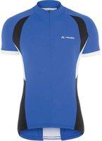 Vaude Men's Advanced Tricot hydro blue