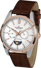 Jacques Lemans Liverpool Moonphase (1-1901C)