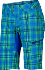 Vaude Men's Craggy Pants II royal
