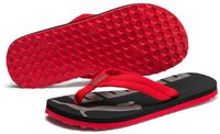 Puma Epic Flip V2  puma red/black