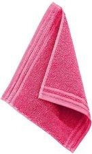 Vossen Calypso Feeling Gästetuch pink (30x50cm)