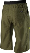 Edelrid Men's Fry Shorts