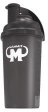 Mammut Nutrition Shaker (700ml)